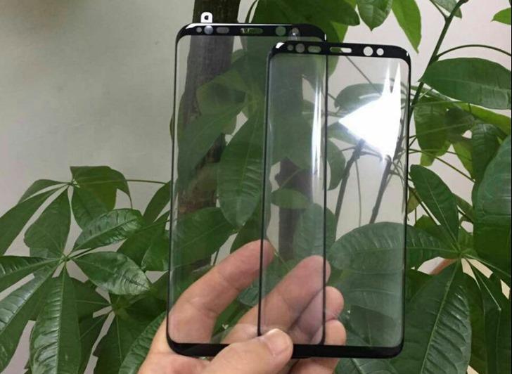 Les 3 actualités de la semaine : l'hypothétique nouveau Nexus, Kodi 17 et le Galaxy S8
