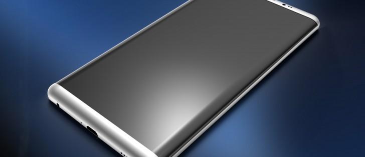 C'est officiel, le Samsung Galaxy S8 ne sera pas au MWC 2017