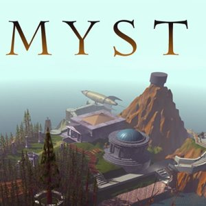Myst : explorez une île bien Myst…érieuse sur Android