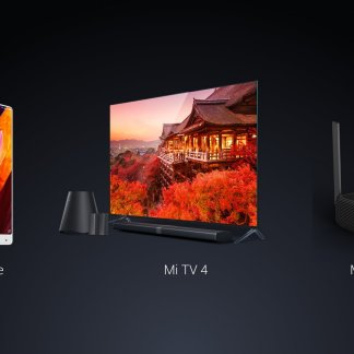 CES 2017 : La conférence Xiaomi est-elle la déception du salon ?