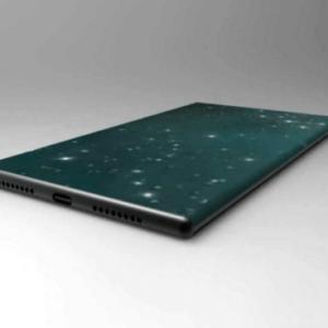 Le Xiaomi Mi 6 n'aurait pas droit à un lecteur d'empreintes à ultrasons