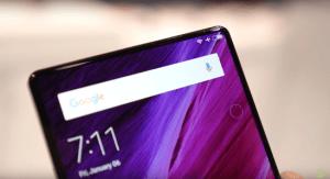 Xiaomi Pinecone : le premier processeur du Chinois d'ici la fin du mois ?