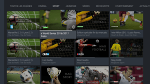 myCanal et Canal : tout ce que vous devez savoir sur les apps et les offres