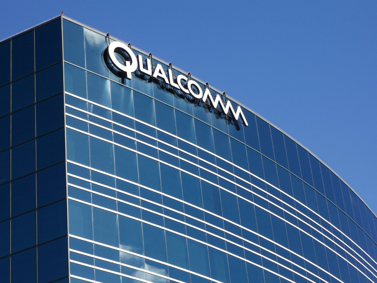 Samsung et Intel se liguent contre Qualcomm