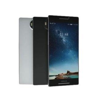 L'alléchant Nokia 8 se dévoile chez un revendeur