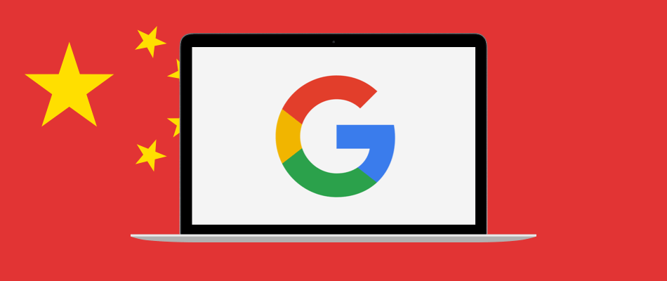 Google en route pour relancer son Play Store en Chine ?
