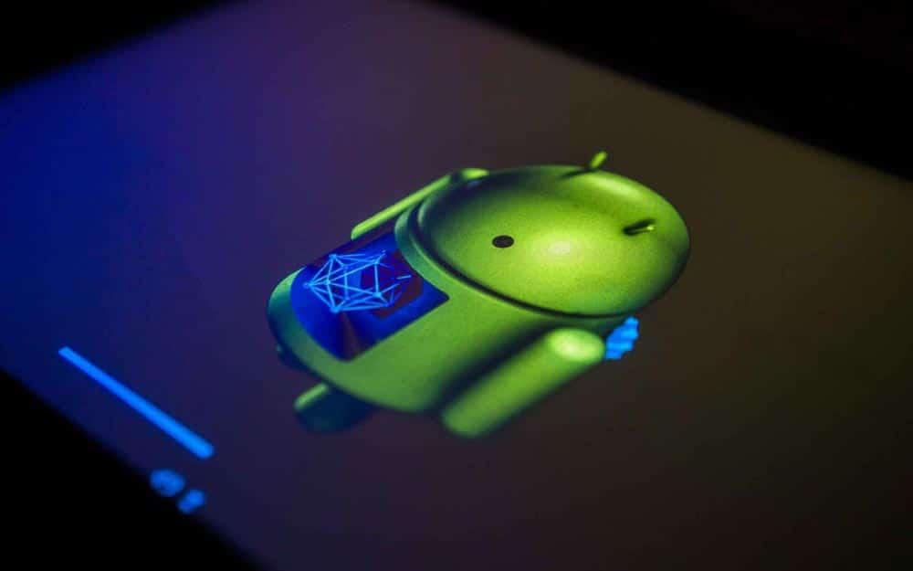 Kernel et Android : Qu'est-ce que c'est et pourquoi le modifier ?