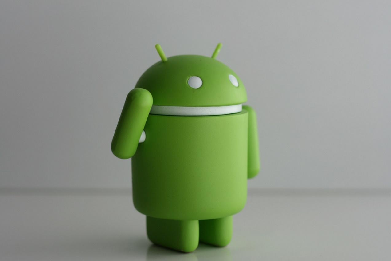 Android : avec PAX, Google veut arrêter la guerre des brevets entre les fabricants