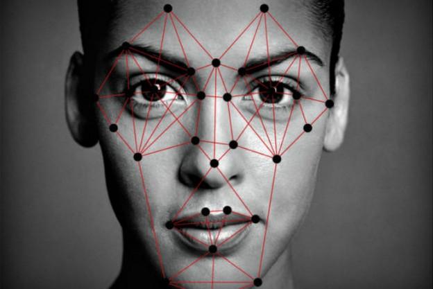 Apple travaillerait sur sa propre solution d'authentification par la reconnaissance faciale