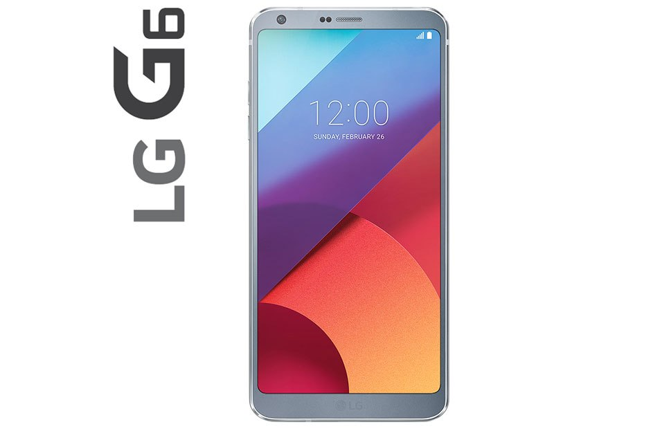 G6 : LG défend le choix « rationnel » du Snapdragon 821 face au Snapdragon 835