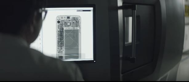 Samsung veut rassurer les consommateurs avant la sortie des Galaxy S8