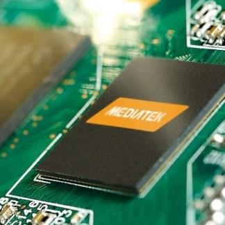 MediaTek Helio X30 officialisé : 10nm, 10 cœurs, 4G Cat. 10 et HDR10