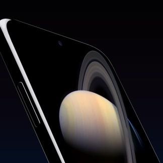 Apple iPhone 8 : de l'OLED incurvé et de l'USB-C, oui mais…