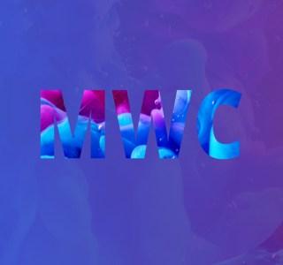 MWC 2017 : la liste de tous les produits dévoilés et annoncés