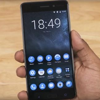 Nokia 6 : revue des prises en main, une bonne conception mais beaucoup de concurrence