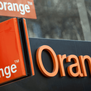 Le conflit s'enlise : Orange ne diffusera plus ses pubs sur TF1