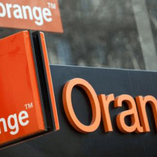 Pour Orange, le retour à trois opérateurs serait possible début 2019