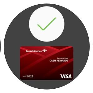 Sous Android Wear, il est impossible d'utiliser Android Pay avec un bootloader déverrouillé