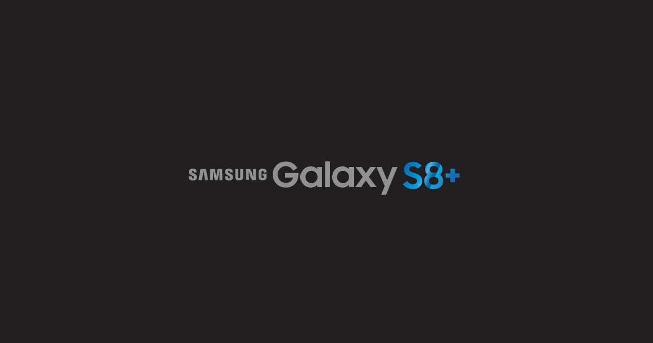 Samsung Galaxy S8+ : voici une nouvelle preuve de son existence