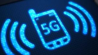 5G : tout ce que vous devez savoir sur le futur réseau mobile