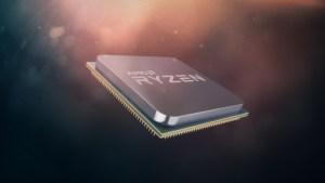 AMD veut en finir avec Intel, ses Ryzen 4000 arriveront, eux aussi, en fin d'année
