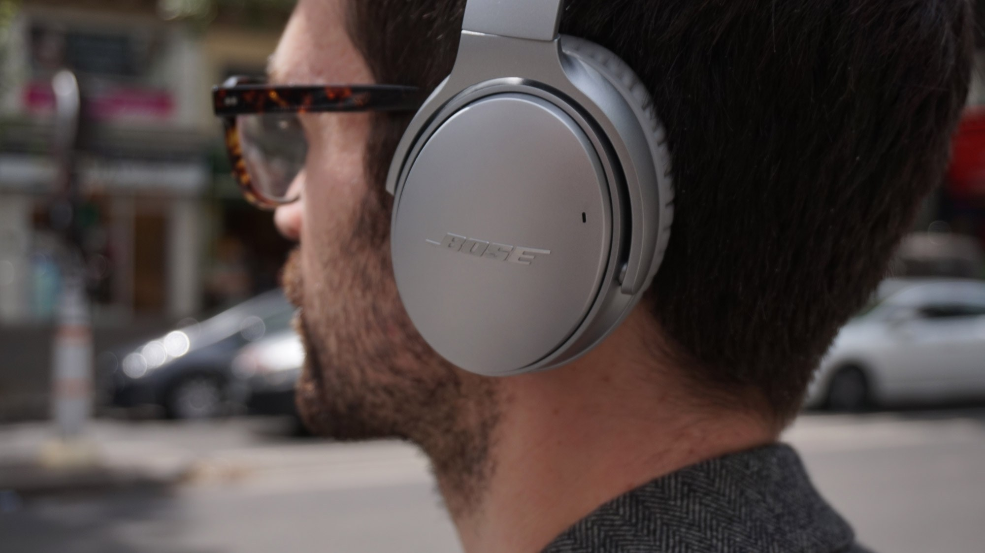 Android O : Sony a joué un grand rôle pour améliorer la qualité audio sans fil