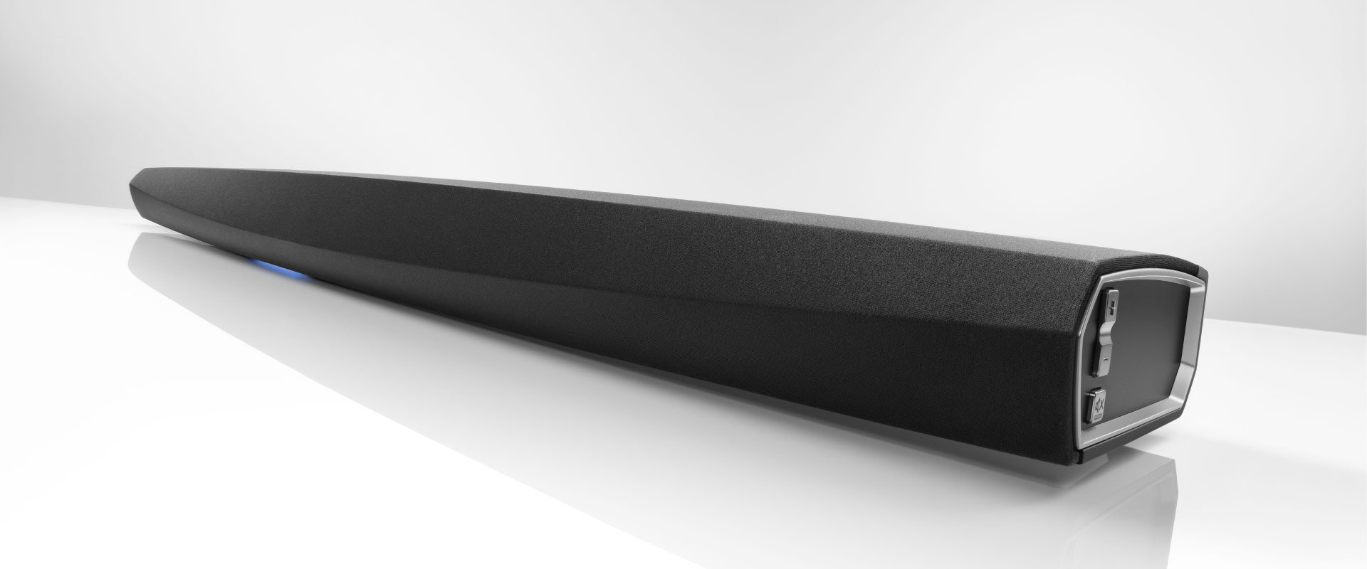 Denon Heos : l'alternative polyvalente à Sonos