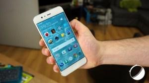 Où acheter le Huawei P10 au meilleur prix en 2020 ?