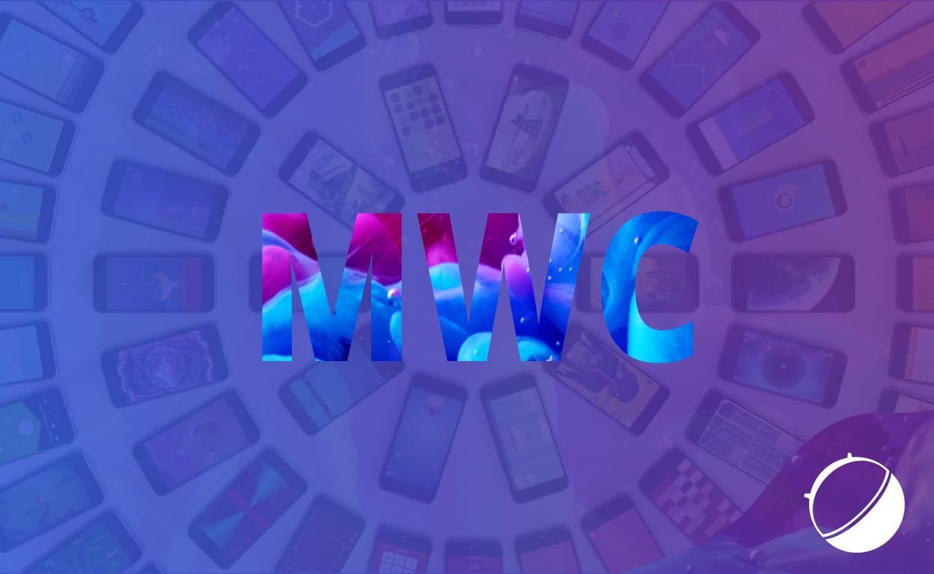 Sondage : quel est, selon vous, le meilleur produit du MWC 2017 ?