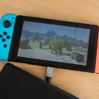 Nintendo Switch : l'affaire des Joy-Con défectueux prend de l'ampleur