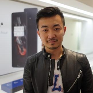 Carl Pei : « cette année, OnePlus peut créer le meilleur smartphone du marché »