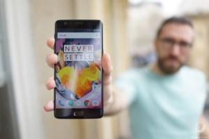 Trois ans après, les OnePlus 3 et OnePlus 3T reçoivent Android 9.0 Pie en version stable
