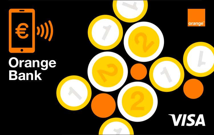 Orange Bank sera lancée mi-mai, tout ce qu'on en sait
