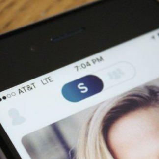 Tinder Select : le dating réservé aux gens beaux… pas à vous