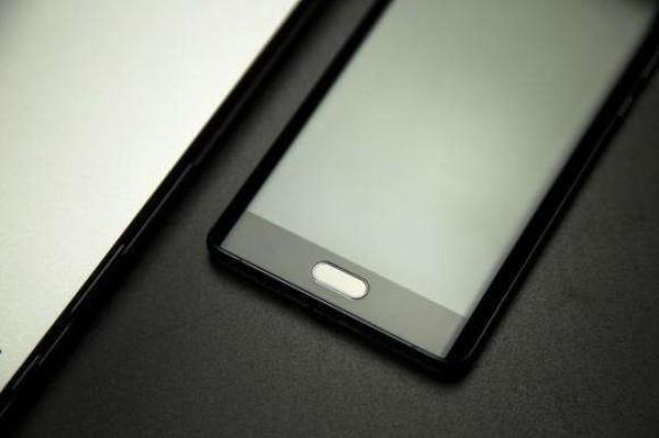 Le Xiaomi Mi 6 serait repoussé d'un mois… à cause du Snapdragon 835
