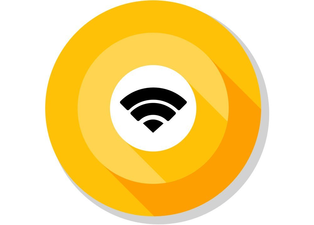 Android O : la connexion au Wi-Fi sera plus sécurisée grâce aux adresses MAC aléatoires