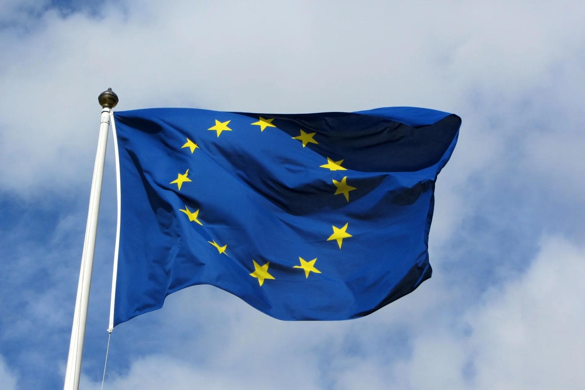 5G : Huawei pourrait être banni dans toute l'Union européenne