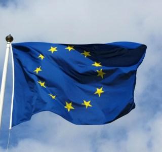 Fin des frais d'itinérance en Europe : forfaits, quotas… tout ce qu'il faut savoir