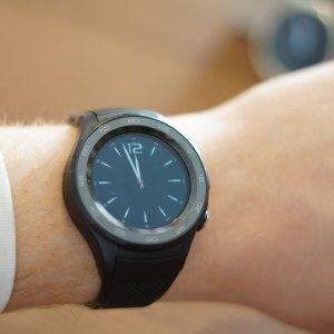 Huawei Watch : et si les Mate 20 n'étaient pas seuls le 16 octobre ?