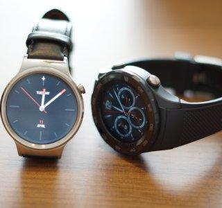 Le patron de Huawei ne comprend toujours pas à quoi servent les montres connectées