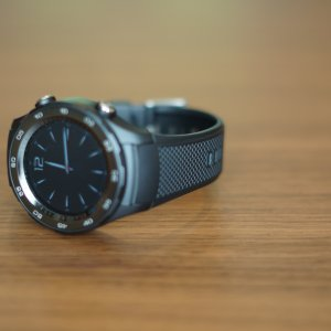 Test de la Huawei Watch 2 : la belle prend son autonomie