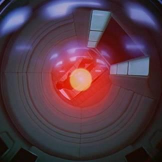 Faut-il avoir peur de l'intelligence artificielle ?
