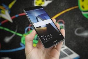 Test du Huawei P10 Lite : le bon téléphone de trop