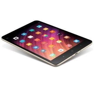 🔥 Bon plan : la Xiaomi Mi Pad 3 est à 198,76 euros sur GearBest avec ce code promo