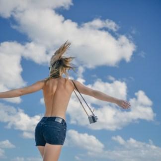 Facebook veut lutter contre les scènes de nudité publiées sans consentement