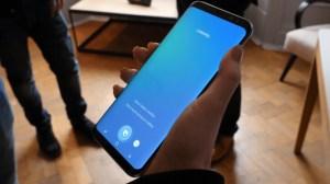 Bixby Voice : Samsung voudrait abandonner l'assistant vocal sur certains smartphones