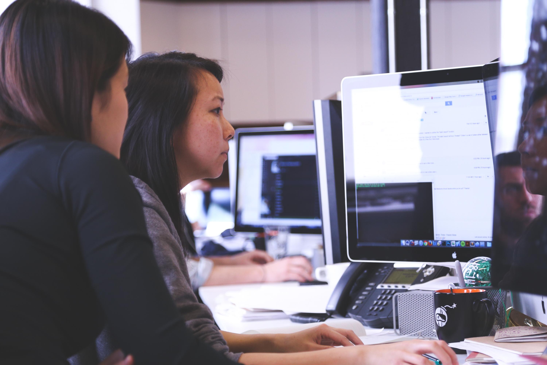 Inégalités salariales hommes – femmes : Google répond aux accusations