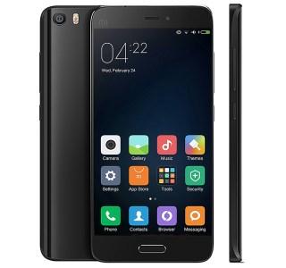 🔥 Bon plan : le Xiaomi Mi 5 avec un Snapdragon 820 à 178 euros sur Gearbest avec ce code promo