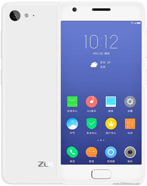 🔥 Bon plan : le Lenovo ZUK Z2 avec un Snapdragon 820 à 150 euros sur Gearbest avec ce code promo