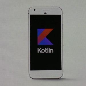 Kotlin : pourquoi ce nouveau langage est une bonne nouvelle